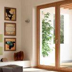 Design pvc wood